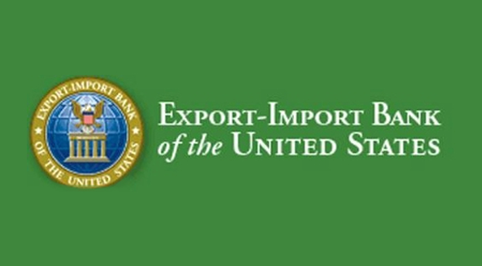 import export financing Our mission is to ensure that no viable uk export fails for lack of finance or insurance, while operating at no net cost to the taxpayer.