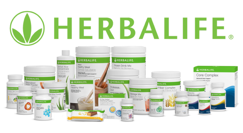 highest-quality wellness products with carefully crafted ingredients